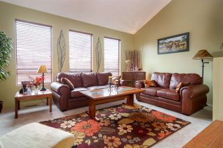 Photo 4: 3841 ULSTER Street in Port Coquitlam: Oxford Heights House for sale : MLS®# R2142329