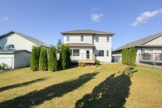 Photo 48: 59 FAIRWAY Drive: Spruce Grove House for sale : MLS®# E4260170