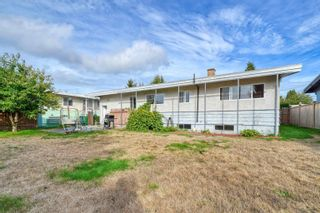 Photo 4: 31884 DUCHESS Avenue in Abbotsford: Abbotsford West House for sale : MLS®# R2624932