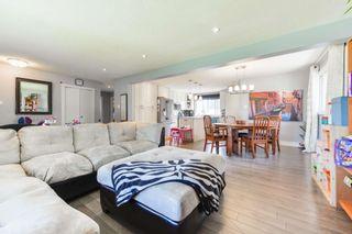 Photo 9: 9047 152 Street in Edmonton: Zone 22 House for sale : MLS®# E4248854
