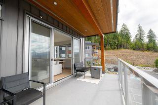 """Photo 13: 202 41328 SKYRIDGE Place in Squamish: Tantalus Condo for sale in """"SKYRIDGE"""" : MLS®# R2614758"""
