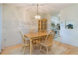 """Photo 10: 104 5565 INMAN Avenue in Burnaby: Central Park BS Condo for sale in """"AMBLE GREEN"""" (Burnaby South)  : MLS®# R2602480"""