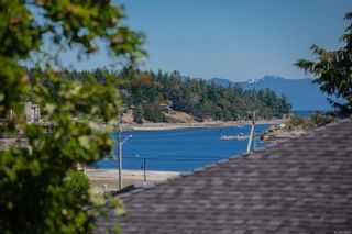 Photo 26: 2720 Elk St in Nanaimo: Na Departure Bay House for sale : MLS®# 879883