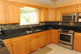 """Photo 13: 68 32377 7TH Avenue in Mission: Mission BC House for sale in """"CEDARBROOKE ESTATES"""" : MLS®# R2617542"""