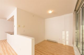 """Photo 4: 206 189 NATIONAL Avenue in Vancouver: Mount Pleasant VE Condo for sale in """"THE SUSSEX"""" (Vancouver East)  : MLS®# R2018042"""