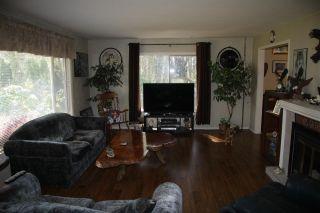 Photo 4: 10235 PARKE ROAD in Mission: Dewdney Deroche House for sale : MLS®# R2353727