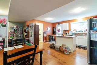 Photo 35: 1270 7 Avenue, SE in Salmon Arm: House for sale : MLS®# 10226506