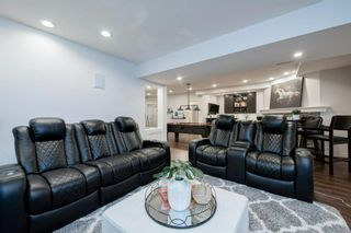 Photo 39: 103 Signature Terrace SW in Calgary: Signal Hill Detached for sale : MLS®# A1116873