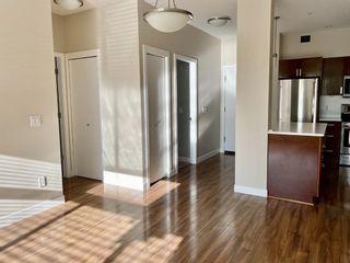 Photo 6: 209 10 Auburn Bay Link SE in Calgary: Auburn Bay Apartment for sale : MLS®# A1147935