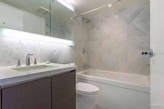 """Photo 8: 3811 13750 100 Avenue in Surrey: Whalley Condo for sale in """"Park Avenue"""" (North Surrey)  : MLS®# R2600657"""
