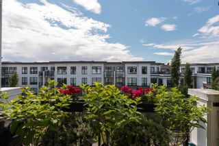 """Photo 27: 423 9333 TOMICKI Avenue in Richmond: West Cambie Condo for sale in """"OMEGA"""" : MLS®# R2595275"""