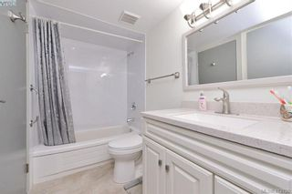 Photo 18: 206 69 W Gorge Rd in VICTORIA: SW Gorge Condo for sale (Saanich West)  : MLS®# 817103