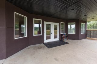 Photo 32: 24 54030 RGE RD 274: Rural Parkland County House for sale : MLS®# E4255483