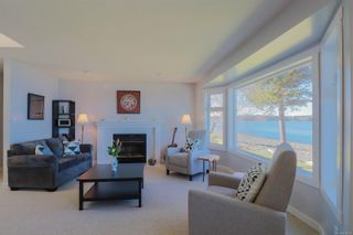 Photo 4: 2124 Beach Dr in : NI Port McNeill House for sale (North Island)  : MLS®# 874531