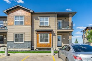 Photo 2: 509 1015 Patrick Crescent in Saskatoon: Willowgrove Residential for sale : MLS®# SK870103