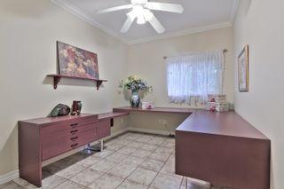 Photo 8: 401 20 St Joseph Street: St. Albert Condo for sale : MLS®# E4259803