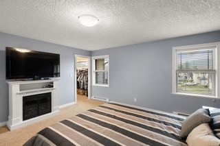 Photo 12: 114 6591 Arranwood Dr in : Sk Sooke Vill Core Row/Townhouse for sale (Sooke)  : MLS®# 863464