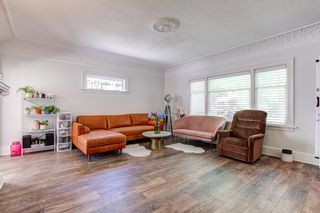 Photo 5: 2984 W 39TH Avenue in Vancouver: Kerrisdale House for sale (Vancouver West)  : MLS®# R2621823