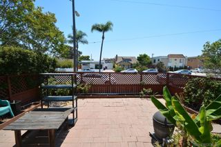 Photo 21: UNIVERSITY HEIGHTS House for sale : 2 bedrooms : 2892 Collier Ave in San Diego