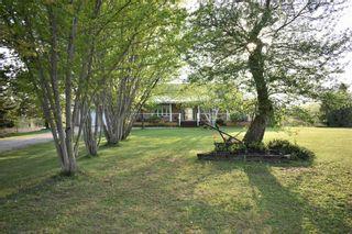 Photo 2: 555142 Mono-Amaranth Town Line in Amaranth: Rural Amaranth House (Bungalow) for sale : MLS®# X5245502