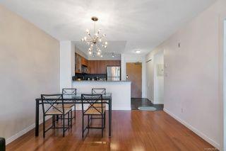 "Photo 4: 212 8060 JONES Road in Richmond: Brighouse South Condo for sale in ""Victoria Park"" : MLS®# R2263633"