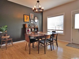 Photo 9: 119A 109th Street in Saskatoon: Sutherland Residential for sale : MLS®# SK846473