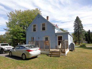 Photo 25: 69 Park Street in Trenton: 107-Trenton,Westville,Pictou Residential for sale (Northern Region)  : MLS®# 202019710