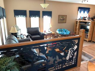 Photo 13: 41480 Range Road 145: Rural Flagstaff County House for sale : MLS®# E4243916