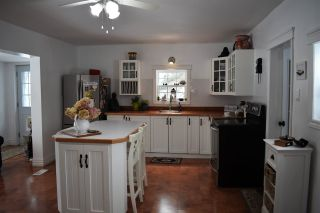 Photo 6: 150 Culloden Road in Mount Pleasant: 401-Digby County Residential for sale (Annapolis Valley)  : MLS®# 201925966