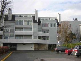 Main Photo: 317 7751 Minoru in Richmond: Brighouse Condo for sale : MLS®# R2127005