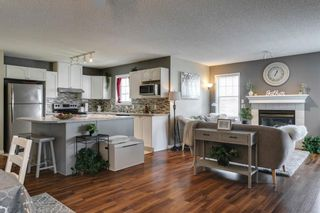 Photo 21: 1905 7171 COACH HILL Road SW in Calgary: Coach Hill Row/Townhouse for sale : MLS®# A1111553