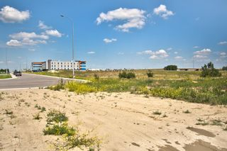 Main Photo: 11124 15 Street NE in Calgary: Stoney 1 Industrial Land for sale : MLS®# A1128526