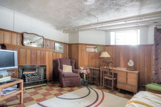 Photo 11: : Duplex for sale : MLS®# 1802539