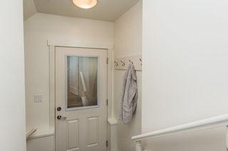 Photo 26: 9123 74 Avenue in Edmonton: Zone 17 House Half Duplex for sale : MLS®# E4241218