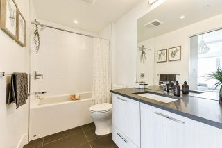 """Photo 12: 201 3581 E KENT AVENUE NORTH in Vancouver: South Marine Condo for sale in """"Avalon 2"""" (Vancouver East)  : MLS®# R2580050"""