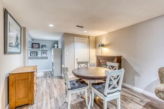 Photo 36: 2728 43 Street SW in Calgary: Glendale Detached for sale : MLS®# A1117670