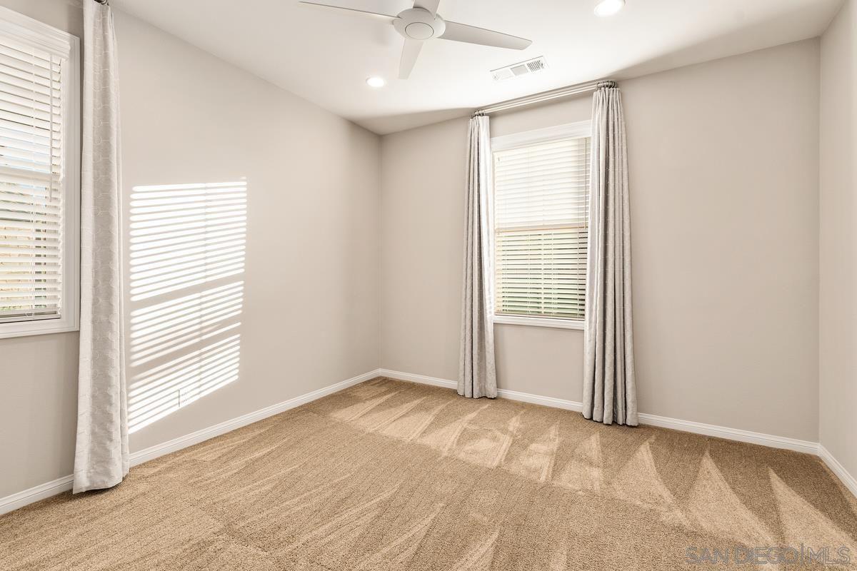 Photo 17: Photos: RANCHO BERNARDO House for sale : 3 bedrooms : 8012 Auberge Circle in San Diego