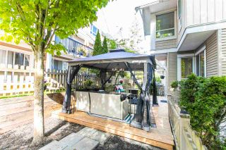 """Photo 30: 10 20159 68 Avenue in Langley: Willoughby Heights Townhouse for sale in """"Vantage"""" : MLS®# R2591222"""