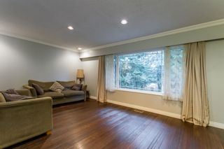 Photo 3: 3758 COAST MERIDIAN Road in Port Coquitlam: Oxford Heights House for sale : MLS®# R2420873
