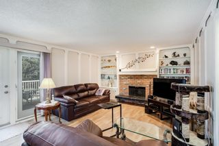 Photo 9: 531 Ranch Estates Place NW in Calgary: Ranchlands Detached for sale : MLS®# A1129304