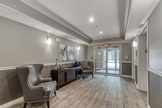 Photo 5: 3105 LAKE FRASER Green SE in Calgary: Lake Bonavista Apartment for sale : MLS®# A1010246