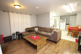 Photo 29: 1401 106th Street in North Battleford: Sapp Valley Residential for sale : MLS®# SK842957