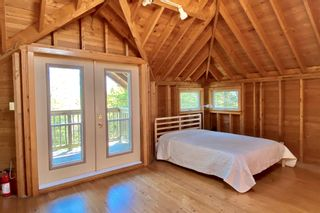 Photo 16: 161 Ovens Road in Feltzen South: 405-Lunenburg County Residential for sale (South Shore)  : MLS®# 202112849