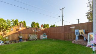 Photo 23: 12 941 Malone Rd in : Du Ladysmith Row/Townhouse for sale (Duncan)  : MLS®# 869206