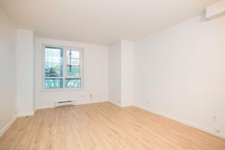 """Photo 14: 506 2988 ALDER Street in Vancouver: Fairview VW Condo for sale in """"SHAUGHNESSY GATE"""" (Vancouver West)  : MLS®# R2602347"""