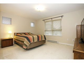 Photo 12: # 137 2738 158TH ST in Surrey: Grandview Surrey Condo for sale (South Surrey White Rock)  : MLS®# F1326402