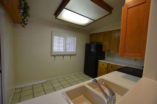Photo 5: LA JOLLA Condo for sale : 2 bedrooms : 8850 Villa La Jolla Dr #307 in San Diego