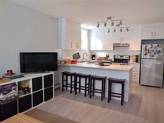 Photo 26: 1534 28 Avenue SW in Calgary: South Calgary Multi Family for sale : MLS®# A1151545