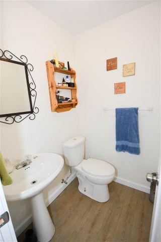 Photo 7: 9408 103 Avenue in Fort St. John: Fort St. John - City NE House for sale (Fort St. John (Zone 60))  : MLS®# R2174359