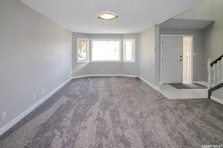 Photo 17: 534 Stillwell Crescent in Swift Current: Highland Residential for sale : MLS®# SK859457